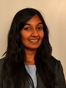 Cleveland Immigration Attorney Kavitha Rathna Giridhar