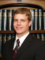Menasha Wills and Living Wills Lawyer Travis T. Schreurs
