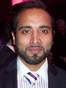 Evanston General Practice Lawyer Talha Mohammad Javed