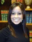 Elkhart Criminal Defense Attorney Chelsey Noelle Handley