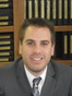 Woodridge Divorce / Separation Lawyer Wesley C Zaba