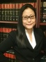 Lilburn Criminal Defense Attorney Jenny Yean Woo Lee