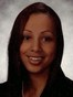 Gwinnett County Employment / Labor Attorney Louise N Smith