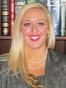 Atlanta Child Custody Lawyer Ashley Marie Wine