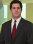 Mississippi Workers' Compensation Lawyer Solon Carter Dobbs III