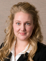 Wisconsin Employment / Labor Attorney Summer Hart Murshid