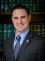 Louisiana Family Law Attorney Joshua Slavone Guillory