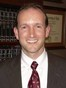 West Jordan Litigation Lawyer Bryan Hart Booth