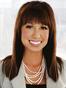 Oklahoma County Criminal Defense Attorney Andrea Lea Worden