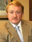 Tennessee Medical Malpractice Lawyer George F. Lannom