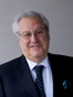 Philadelphia Ethics / Professional Responsibility Lawyer Allan H. Gordon