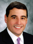 Dauphin County Administrative Law Lawyer Andrew J. Giorgione