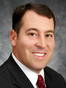Dauphin County Contracts / Agreements Lawyer Stephen C. Gierasch