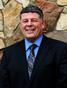 Phoenix Litigation Lawyer Frederick R. Petti