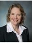 Arizona Tax Lawyer Karen R Dickinson