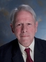 Paoli Employment / Labor Attorney William L McLaughlin Jr.