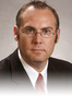 Pittsburgh Child Support Lawyer Brian E. McKinley