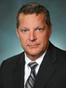 Tucson Business Lawyer Robert H. McKirgan
