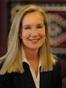 Arizona Employee Benefits Lawyer Nancy Williams Bonnett