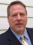 Pleasant Hill Business Attorney John A Schulenburg