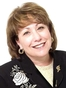 Arizona Construction / Development Lawyer Sharon B Shively