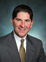 Tucson Mergers / Acquisitions Attorney Glenn D. Forcucci