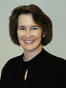 South Carolina Real Estate Lawyer Susan McDonald Gaddy