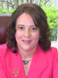 Florida Immigration Attorney Adriana Delpilar Rouselle