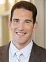 Medina Communications / Media Law Attorney Kellen Andrew Hade