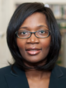 Lyndhurst Elder Law Attorney Nadege Dolcine Allwaters