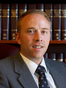 Thousand Palms Probate Attorney Evan C. Page