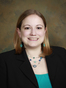 Mecklenburg County Employee Benefits Lawyer Jennifer K Dixon