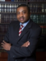 Bloomington Family Law Attorney Ignatius Chukwuemeka Udeani