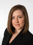 New Mexico Litigation Lawyer Heather S. Jaramillo