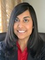 Andover Immigration Attorney Namita Agarwal
