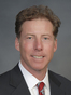 Bethlehem Business Attorney John D. Lychak
