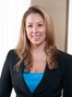 Wakefield Commercial Real Estate Attorney Jillian Piccione