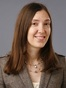 Somerville Divorce / Separation Lawyer Lauren Popovitch