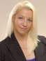Northborough Divorce / Separation Lawyer Heather A. O'Connor