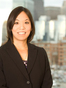 Framingham Communications / Media Law Attorney Aimee Fukuchi Bryant