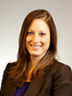 Nutting Lake Insurance Law Lawyer Rachael Elena Gramet