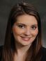 Oakland County Education Law Attorney Samantha Kaplan Heraud