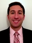 Dulles Business Attorney John Zevitas