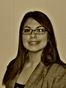 Pittsfield Immigration Attorney Fabrizia Rodriguez