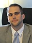 Lansing Contracts / Agreements Lawyer Robert Keith Ochodnicky