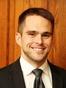 East Lansing Landlord / Tenant Lawyer Robert Keith Ochodnicky