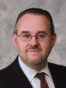 Berwyn Business Attorney Brian H. Leinhauser
