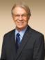 Oro Valley Arbitration Lawyer S Jon Trachta