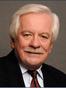 Philadelphia Franchise Lawyer William J. Lehane