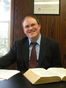 Milwaukie Family Law Attorney Joel E. Fowlks